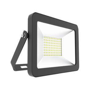 Светодиодный прожектор 150 вт