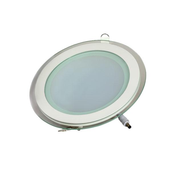 Светодиодный светильник круглый 18Вт Eleganz