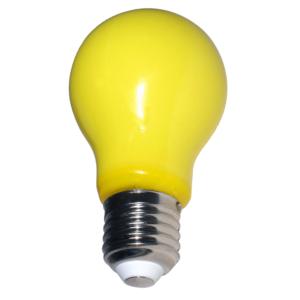 Антикомарная лампа 8Вт E27