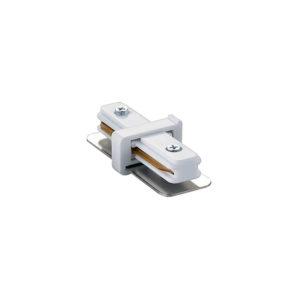Соединитель внутренний для шинопровода EL-CW