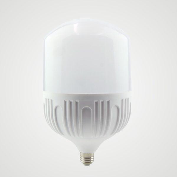 Светодиодная лампа промышленная 45 Вт E27