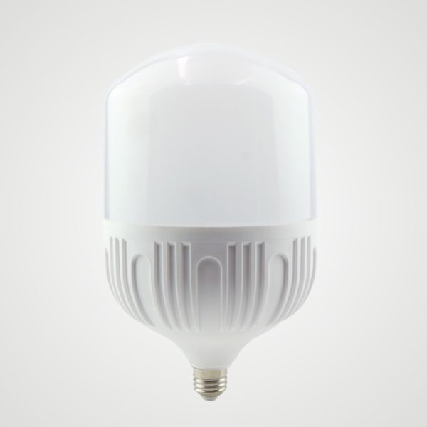 Светодиодная лампа промышленная 35 Вт E27