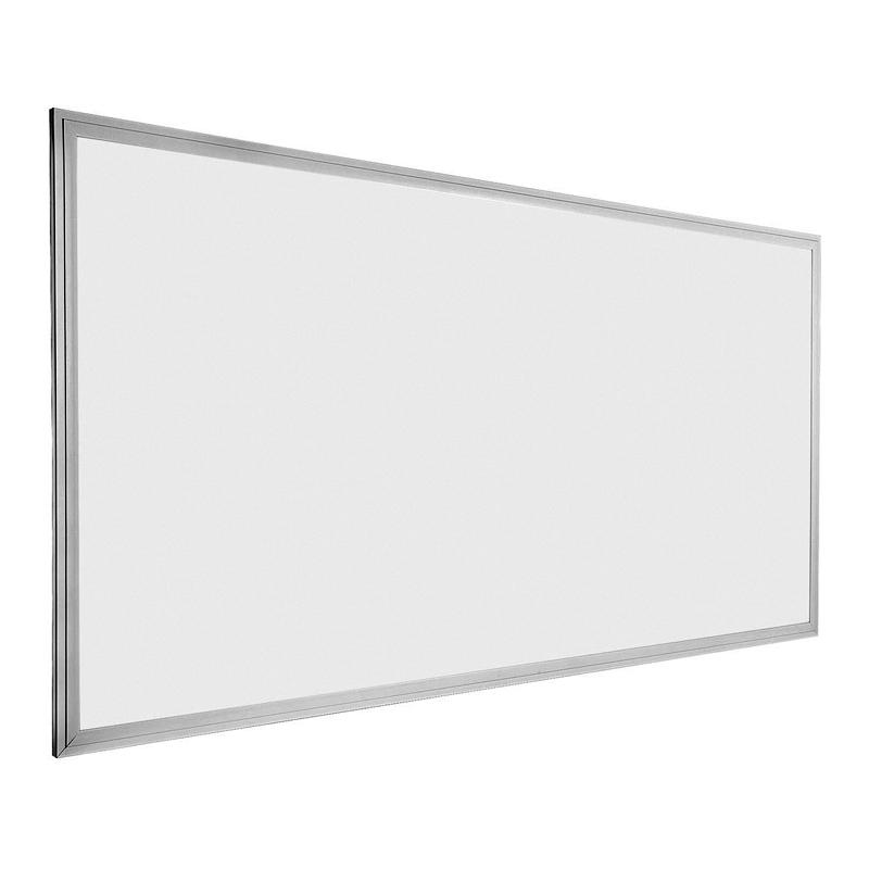 Светодиодная панель ELEGANZ 72 Вт 595*1195 мм