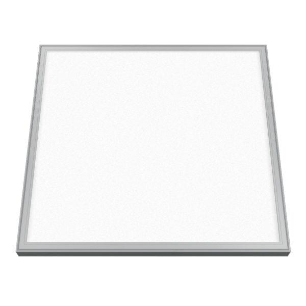 Светодиодная панель Eleganz 50Вт ультратонкая