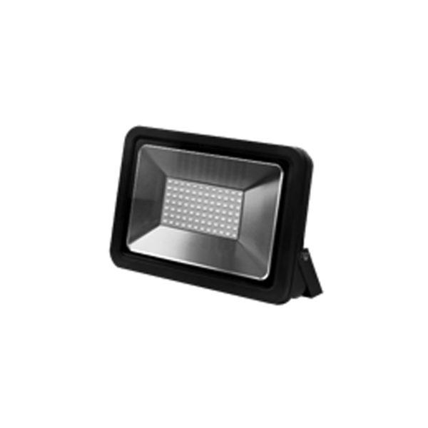 Светодиодный прожектор el-LS-DL-1404-65W