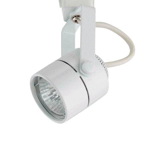 Трековый светильник EL-TRW53