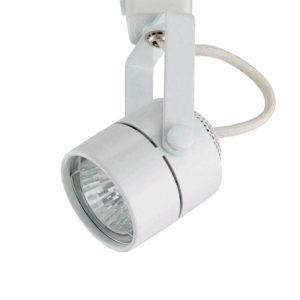 Трековый светодиодный светильник EL-TRW10