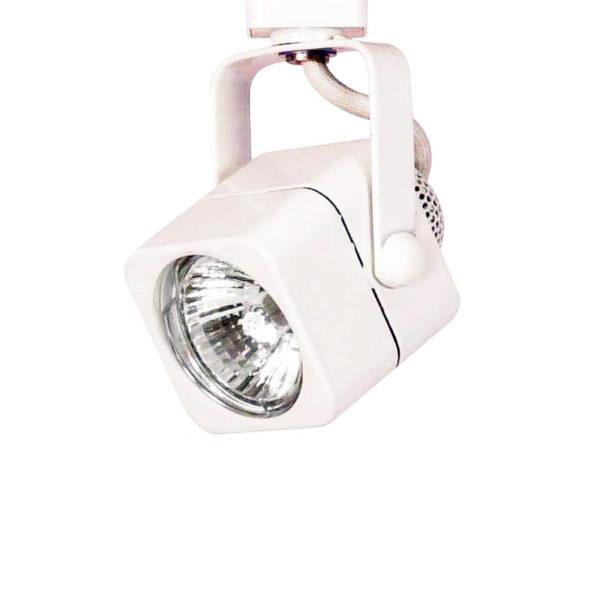 Трековый светодиодный светильник EL-TSW 53