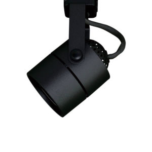 Трековый светодиодный светильник EL- TRB53