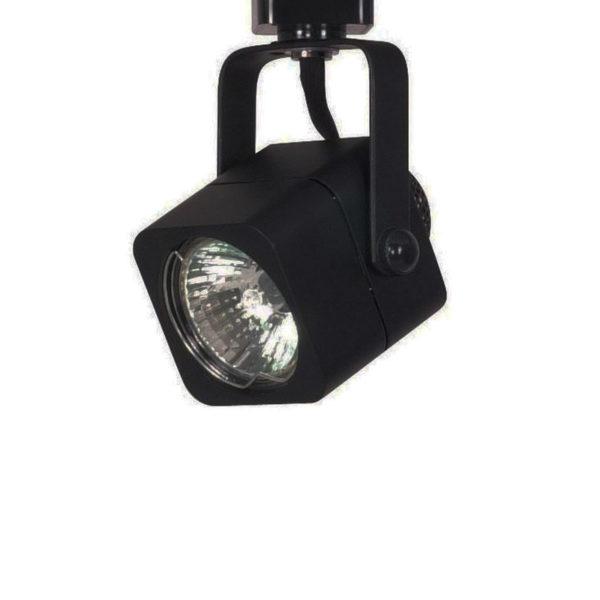 Трековый светодиодный светильник EL-TSB53