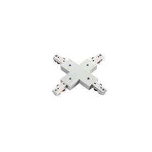 X-образный соединитель для шинопровода EL-XW