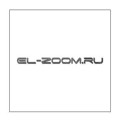 el-zoom