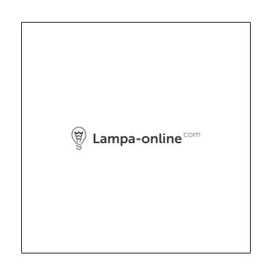 lampa-online