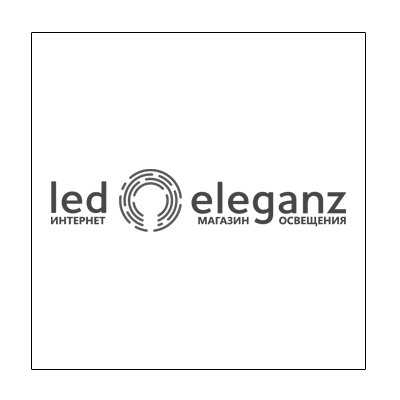 led-eleganz