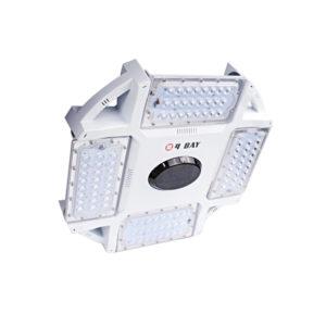 Высокомачтовый светильник EL-CO-4BAY- 150Вт