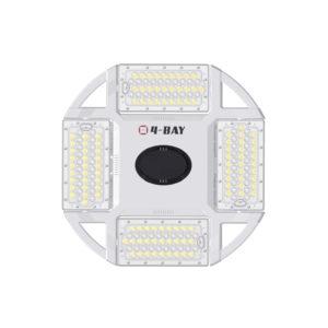 Высокомачтовый светильник EL-CO-4BAY- 240Вт