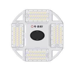 Высокомачтовый светильник EL-CO-4BAY- 480Вт