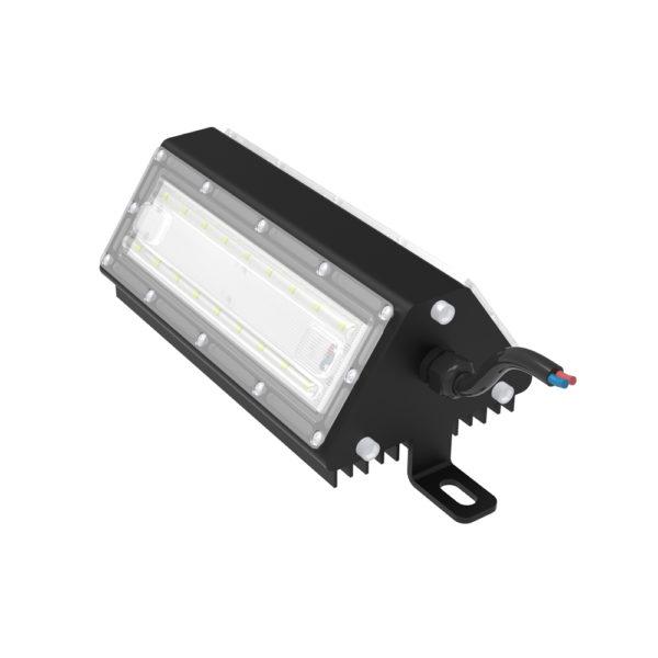 Высокомачтовый светильник EL-CO-B300-30Вт