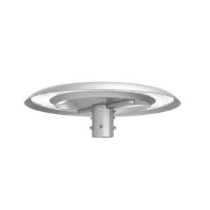 Высокомачтовый светильник EL-CO-HALO-L - 150Вт