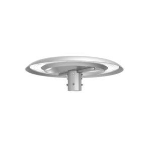 Высокомачтовый светильник EL-CO-HALO-L - 80Вт