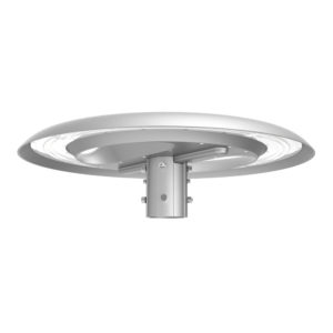 Высокомачтовый светильник EL-CO-HALO-L240Вт