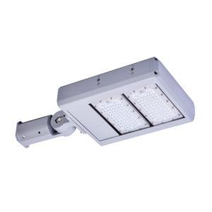 Высокомачтовый светильник EL-CO-L300-120Вт