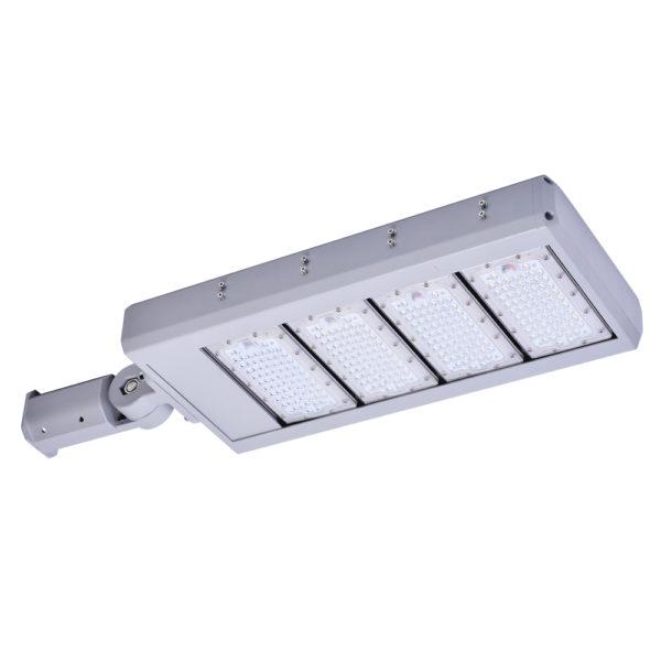 Высокомачтовый светильник EL-CO-L300-240Вт