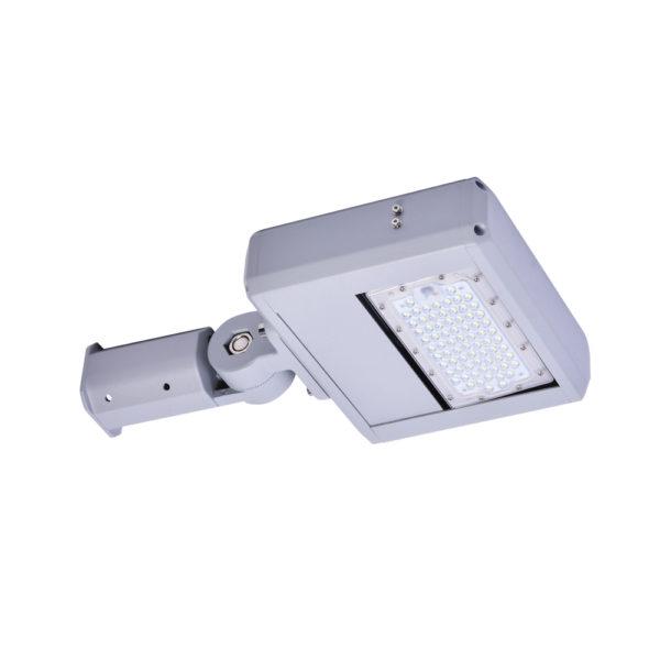 Высокомачтовый светильник EL-CO-L300-60Вт