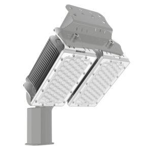Высокомачтовый светильник EL-CO-T400L-120Вт