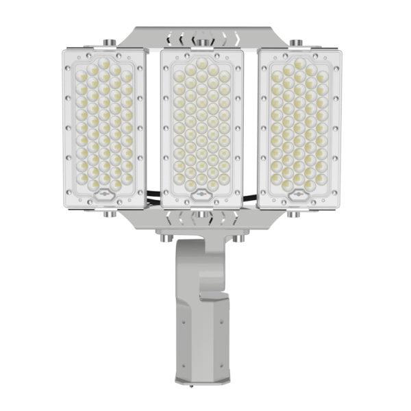 Высокомачтовый светильник EL-CO-T400L-180Вт