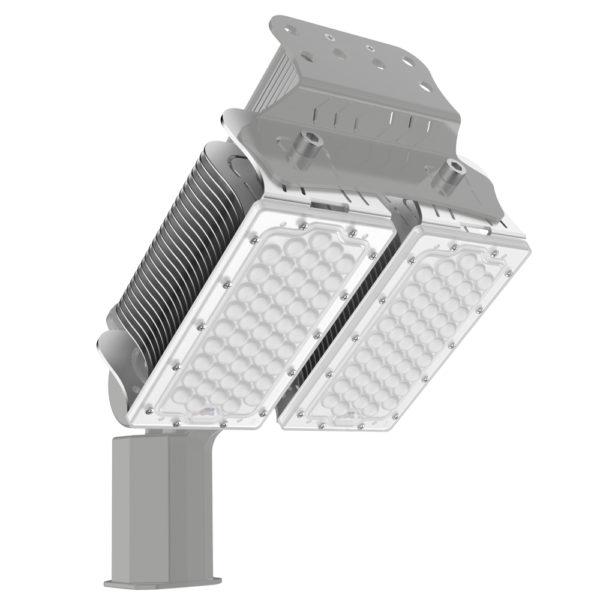 Высокомачтовый светильник EL-CO-T400L-200Вт