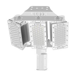 Высокомачтовый светильник EL-CO-T400L-300Вт