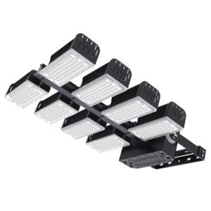 Высокомачтовый светильник EL-CO-T500-960Вт