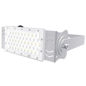 Высокомачтовый светильник EL–CO-T400B-60Вт