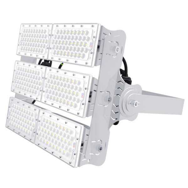 Высокомачтовый светильник EL-CO-T400- 600Вт