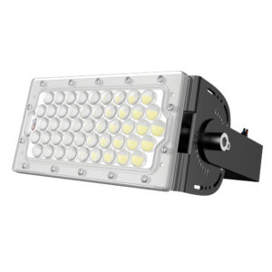 Высокомачтовый светильник EL–CO-T400A-75Вт