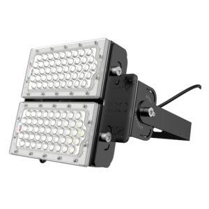 Высокомачтовый светильник EL–CO-T400A-150Вт