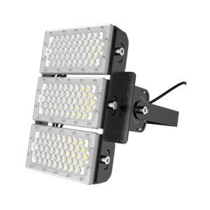 Высокомачтовый светильник EL-CO-T300A 240Вт