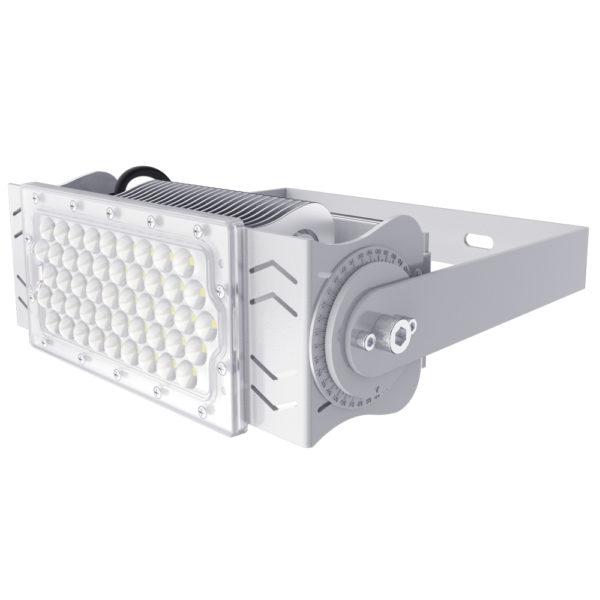 Высокомачтовый светильник EL–CO-T400A-100Вт