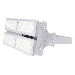 Высокомачтовый светильник EL–CO-T400B-240Вт