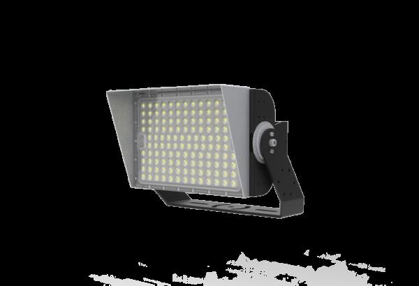 EL CO T600 240Вт 99001
