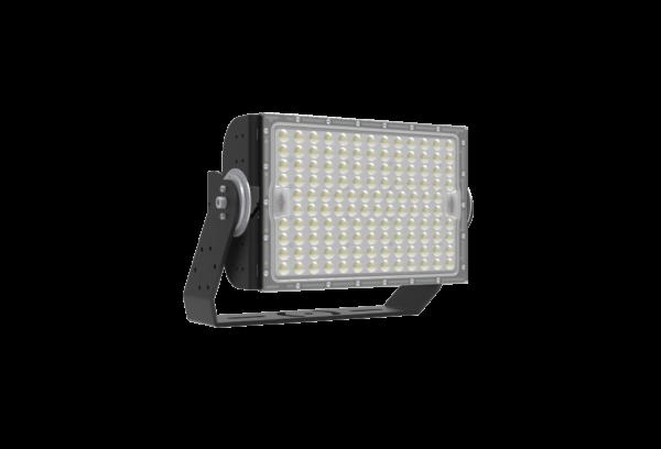 Высокомачтовый светильник EL-CO-T600A 300Вт