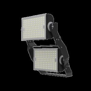 Высокомачтовый светильник EL-CO-T600A 540Вт