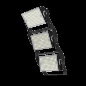 Высокомачтовый светильник EL-CO-T600A 720Вт