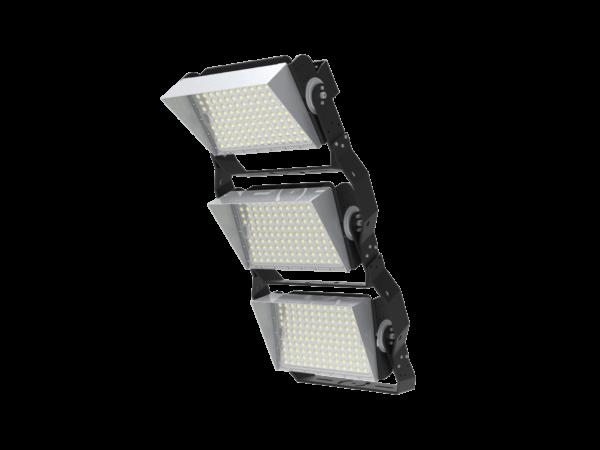 Высокомачтовый светильник EL-CO-T600A 780Вт